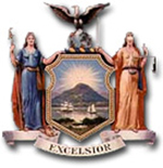 NYS Assembly Seal