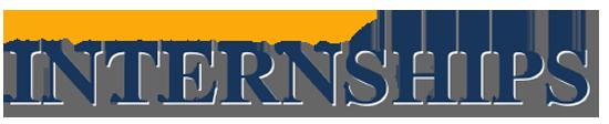New york state assembly internship program for Internship new york