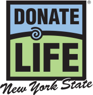 Donate Life - Become an Organ Donor