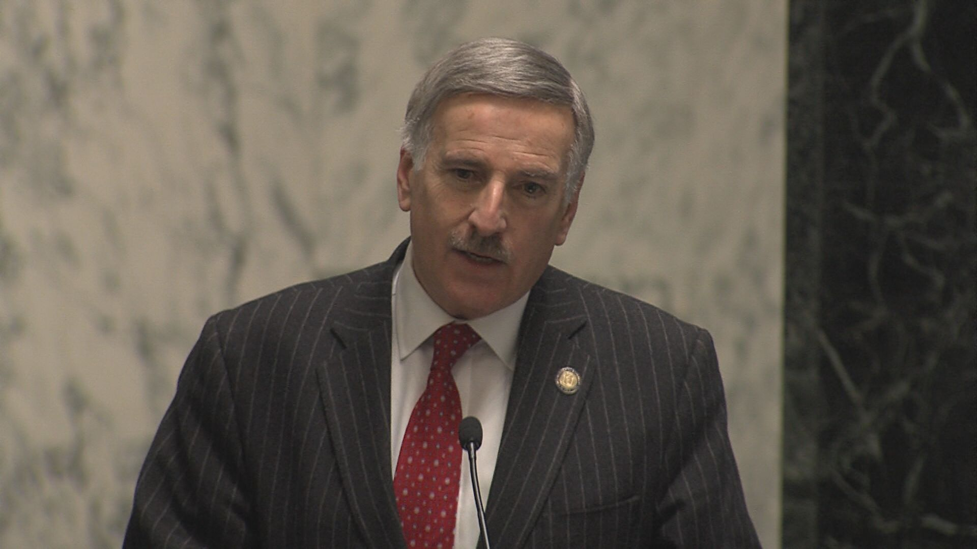 Weprin Celebrates Dyslexia Awareness Day