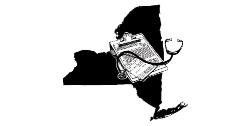 Nys Health Care Proxy Law