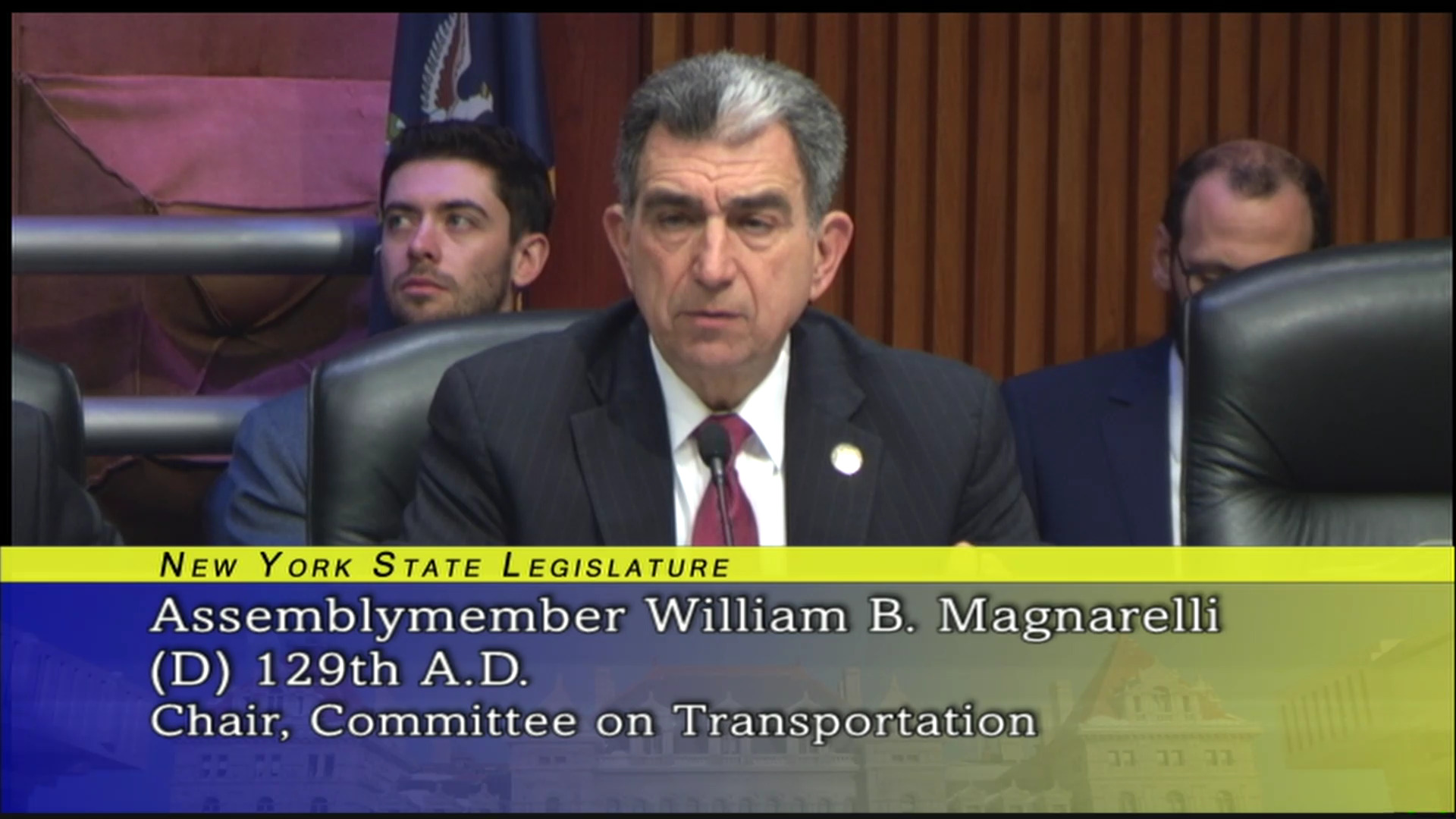 2020 Joint Budget Hearing on Transportation (1)