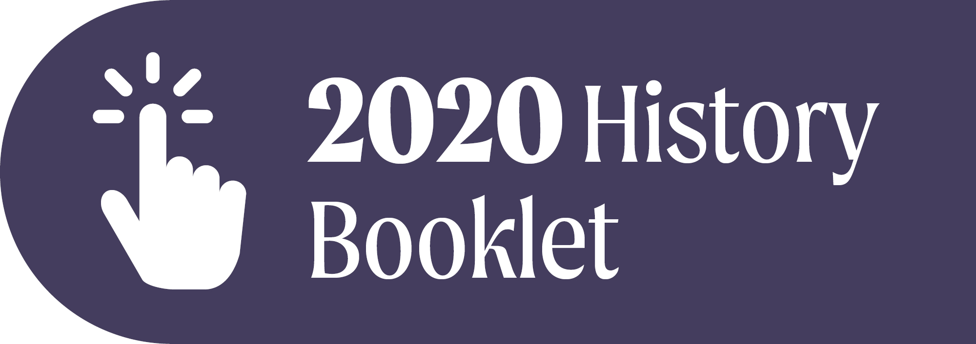 2020 Booklet