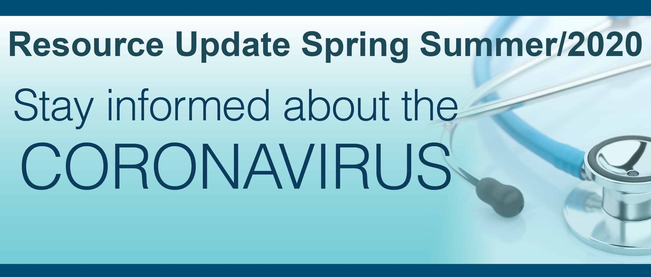 Virus Summer Updates