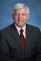 Standing Committee on  Insurance Chair  Kevin A. Cahill
