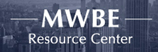 MWBE Resources