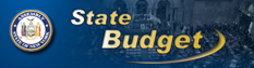 State Budget Page