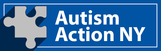 Autism Action NY