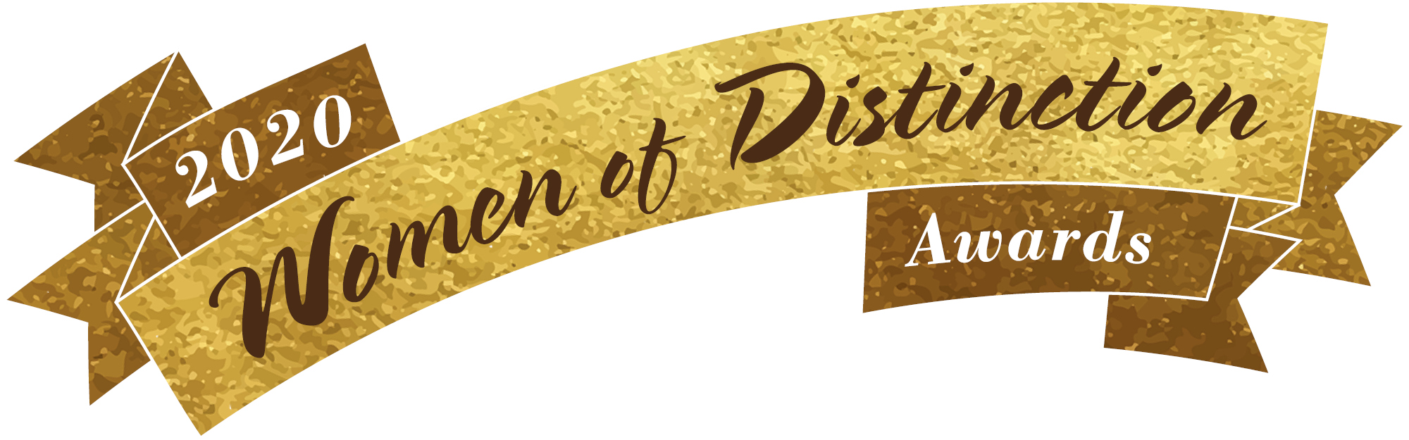 2020 Women of Distinction Nomination